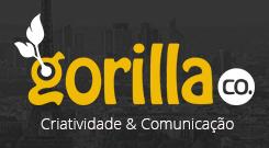 GorillaCo.